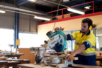 CDU_2014_08_19_Carpentry-34