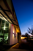 CDU_2015_07_Casuarina_Campus_night-42