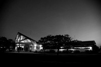 CDU_2015_07_Casuarina_Campus_night-47
