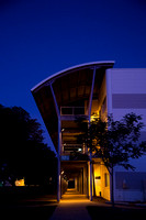 CDU_2015_07_Casuarina_Campus_night-52