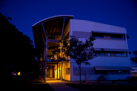 CDU_2015_07_Casuarina_Campus_night-53