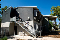 2015_06_International_House_Hres-10